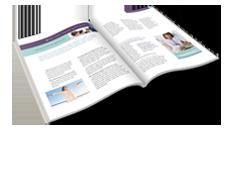A5 brošure